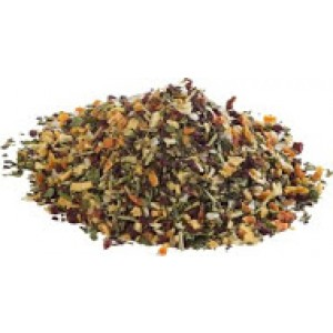 Seasons spice mix