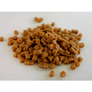 Toffee mini fudge, 100 g