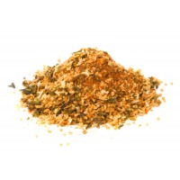 Sloppy Joe Rub Mix -maustesekoitus, 100 ml