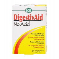 Digestiv Aid No Acid