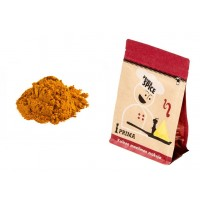 Curry, 200 g