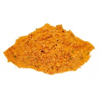 sweet mango & chili spice mix