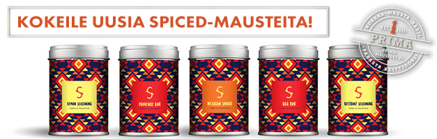 Spiced-mausteet-19